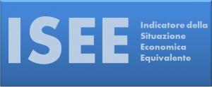 La sentenza sulle invalidità nell'ISEE: un successo collettivo.
