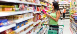 Padova, a Ferragosto i supermercati restano aperti