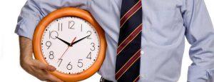 Part time agevolato, quali effetti sullo stipendio?