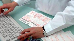 Le principali regole per l'esenzione dal ticket sanitario